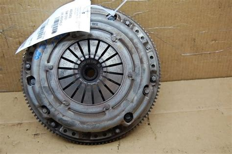 smart car clutch 08 09 10 11 12 13 smart fortwo flywheel clutch pressure