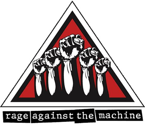Kaos Rage Againt The Machine Musik Rock 01 rage against the machine discography 1992 2012 aac 187 daleide