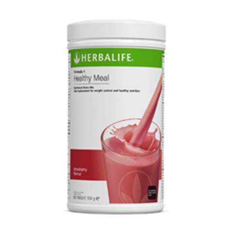 weight management ireland herbalife ireland weight managment formula 1