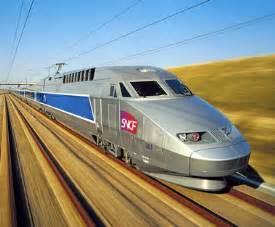 Accéder à Chamrousse Le Recoin en TGV