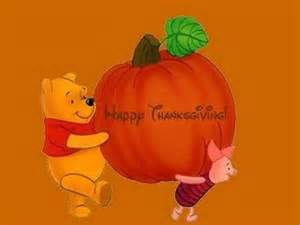 winnie the pooh thanksgiving pictures free thanksgiving for pooh and piglet phone wallpaper by