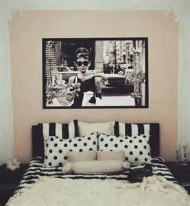 hepburn bedroom 17 best ideas about audrey hepburn room on pinterest