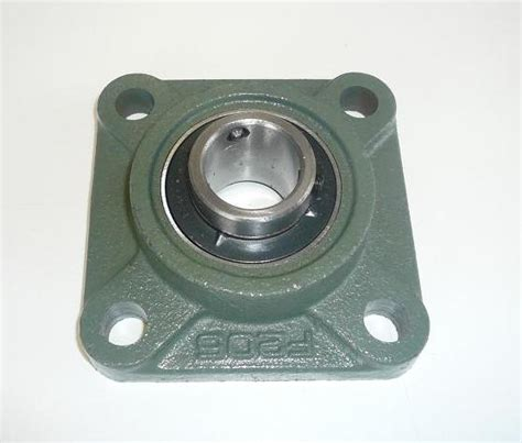 Bearing Ucf Engineering Drehverbindungen Hydraulik Motoren