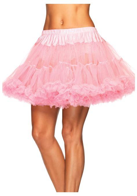 light pink tulle skirt light pink tulle petticoat skirt womens tutu costume ideas