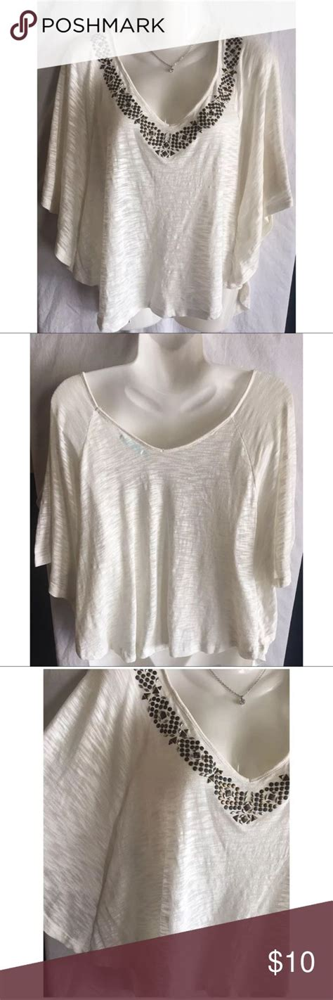 White Batwing Top Size S the 25 best white batwing tops ideas on white