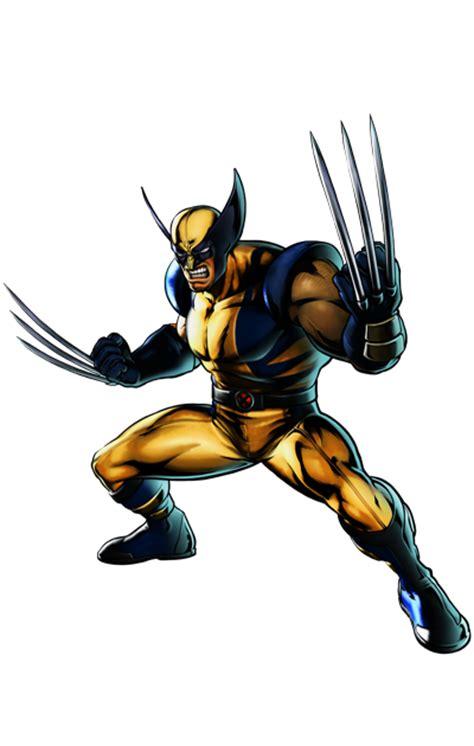 imagenes de wolverine enojado en movimiento image wolverine umvsc3 png the street fighter wiki
