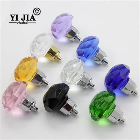 Bedroom Furniture Glass Knobs Bedroom Furniture Knobs And Handles Yijia