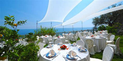 costa praiano incantevole hotel costiera amalfitana hotel praiano sul mare