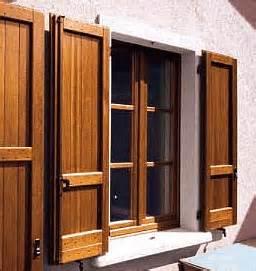 tarlo mobili serramenti finestre il tarlo s a s produzione