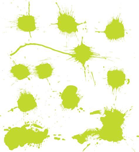 free color splash vector free vector free vectors