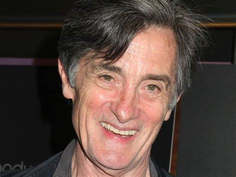actor dies at roger rees west wing and cheers actor dies at 71