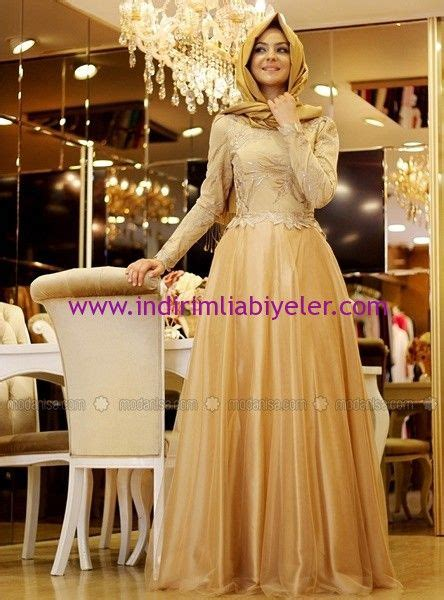 Sholeha Dress 17 best images about tesett 252 r abiye ni蝓an d 252 茵 252 n mezuniyet