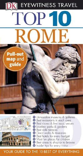 top 10 rome eyewitness top 10 travel guide books top 10 rome eyewitness top 10 travel guides harvard