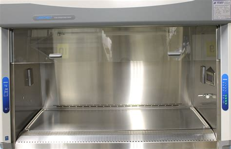 class ii type a2 biological safety cabinet refurbished labconco 4 purifier logic class ii type a2