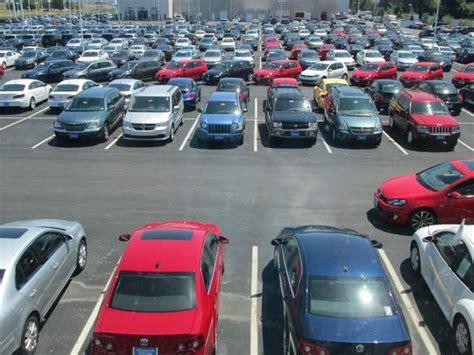 bommarito volkswagen hazelwood hazelwood mo   car dealership  auto financing