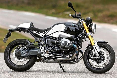 the 9 best custom bmw r nine t s bikebrewers com
