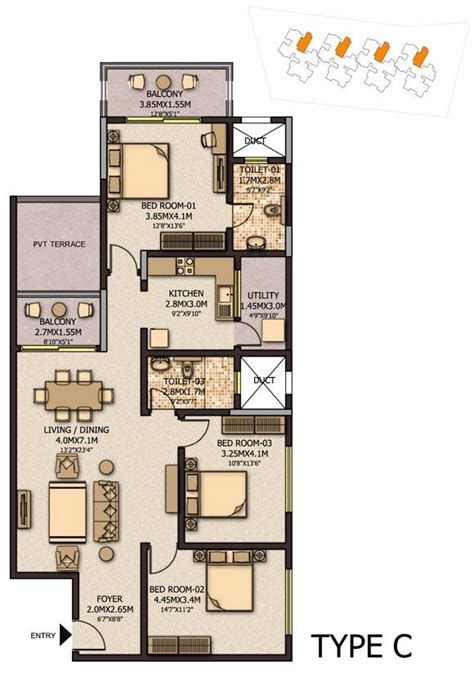 awesome emerald homes floor plans new home plans design