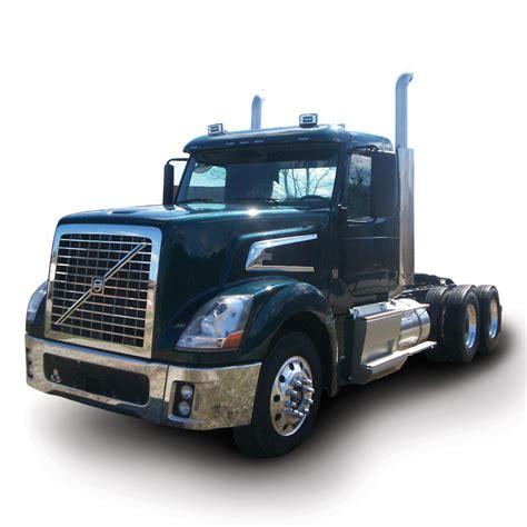 volvo truck brands volvo browse by truck brands