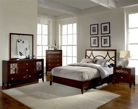 bedroom sets amazon white bed frame king dream home pinterest wooden sleigh