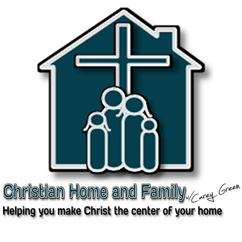 the christian home as it is in the sphere of nature and the church showing the mission duties influences habits and responsibilities of home government and discipline classic reprint books christian home family a bad parenting study