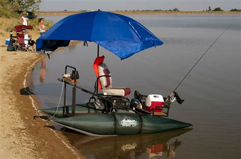 inflatable boats slacks creek 71804d1340803531 inflatable pontoon boat redesign igp9530