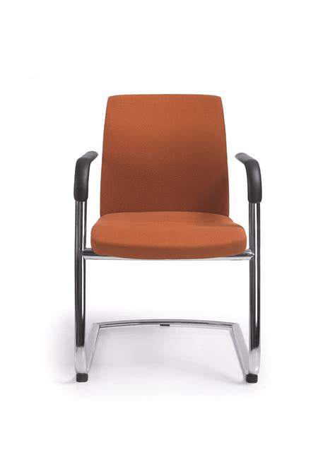 upholstery supplies dublin one office furniture chairs supplies in dublin ireland