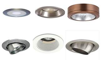 Types Of Ceiling Light Fixtures Types Of Lighting Fixtures For Retail Stores Zen Merchandiser