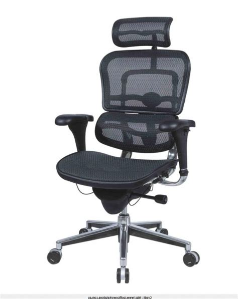 Ergonomically Correct Chair by Office Chairs Ergonomically Correct 28 Images
