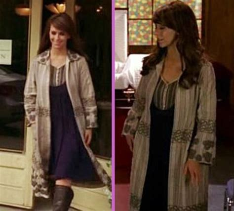 Hewitt Wardrobe by 17 Best Ideas About Ghost Whisperer Style On