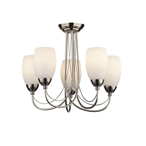 Lighting For Low Ceilings Low Energy Ceiling Light Modern Contemporary Design Low Ceiling Lighting