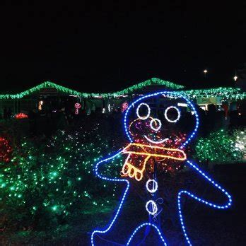 zoo lights denver co denver zoo lights 218 photos 67 reviews festivals