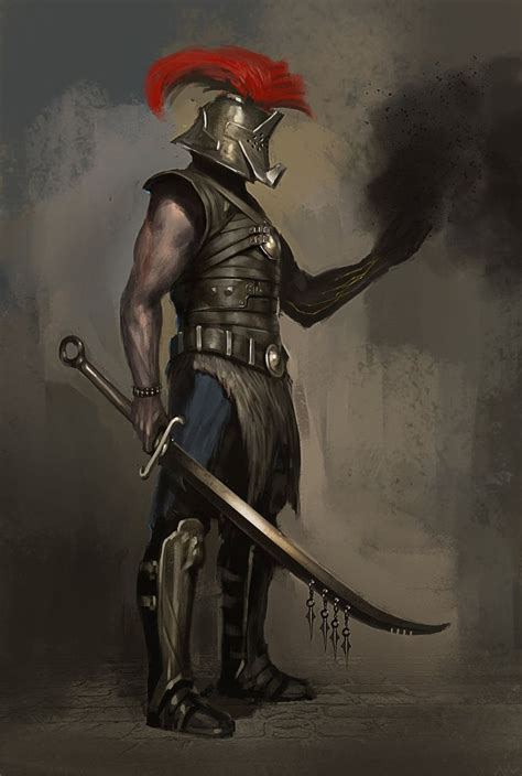 Design Expert Warriors | stained warrior by asahisuperdry on deviantart concepts