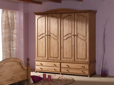 armarios de pino tienda  valencia tienda muebles