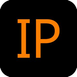 ip tool ip tools network utilities android apps on play