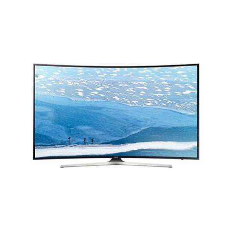 Tv Samsung 49 Inchi jual samsung ua49ku6300kpxd led smart tv 49 inch