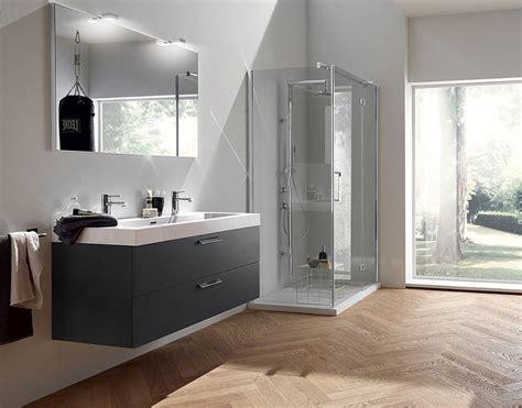 mobili bagno como arredamento su misura como bagno borgonovo arredamenti