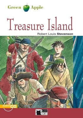 treasure island macmillan reader 1405072849 graded readers green apple treasure island step 2 by robert louis stevenson retold by