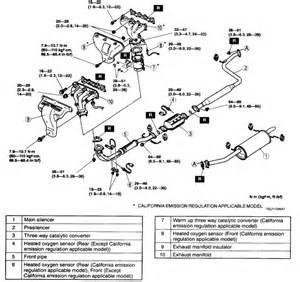 engine diagram 2000 mazda 626 get free image about wiring diagram