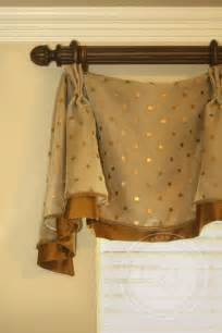 valance designs custom drapery designs llc valances valances pinterest