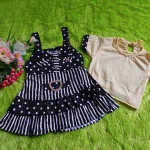 Sepatu Pita Hitam Sku 30094 setelan kaos dan rok denim bayi hitam uk m baju bayi celana bayi celana panjang bayi topi