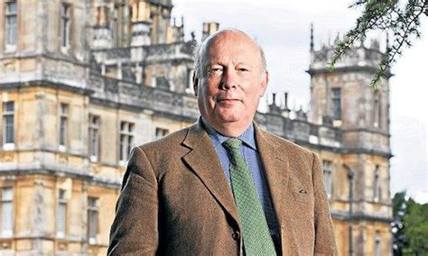 Mastermind Kitchener by Julian Fellowes Bringing The Gilded Age To Nbc Rama S Screen