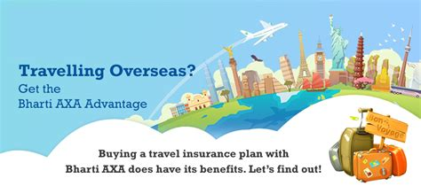 Travel Insurance for China   Single & Multi Trip Policy