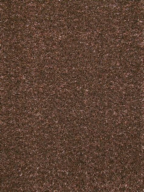 teppich türkis braun teppich meaning 06435020171025 blomap