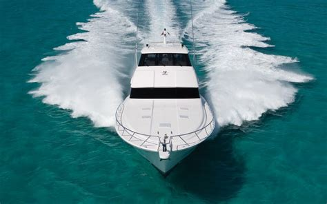 san diego fishing boat hit by yacht 20 best bertram yachts for sale by kusler yachts images on