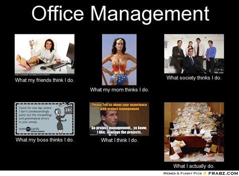 Meme Manager - 116 best images about jokes on pinterest dubai jokes