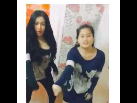 Celana Duo duo serigala goyang gak pake celana