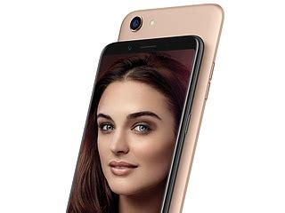360 Tribal Oppo F3 A77 Dual 5 5 Inchi All Side Pro Garansi oppo f5 youth price specifications features comparison