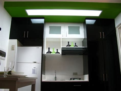 1 Bedroom Condo Design Ideas Philippines Lovely 20sqm Apartments With A Clever Design