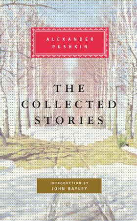 collected stories the penguin 0141197161 there once lived a mother who loved her children until they moved back in by ludmilla