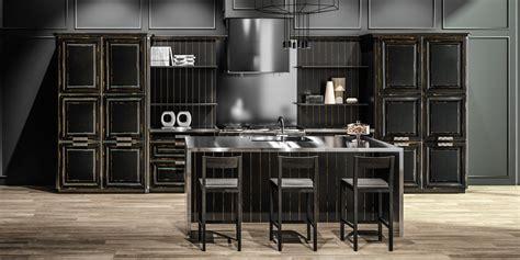 epernay modele de cuisine bois rustique sagne cuisines